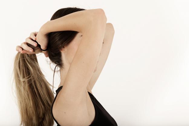 Estos son los peinados más peligrosos para la salud