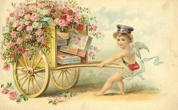San Valentín: entre la leyenda, el amor y el consumo