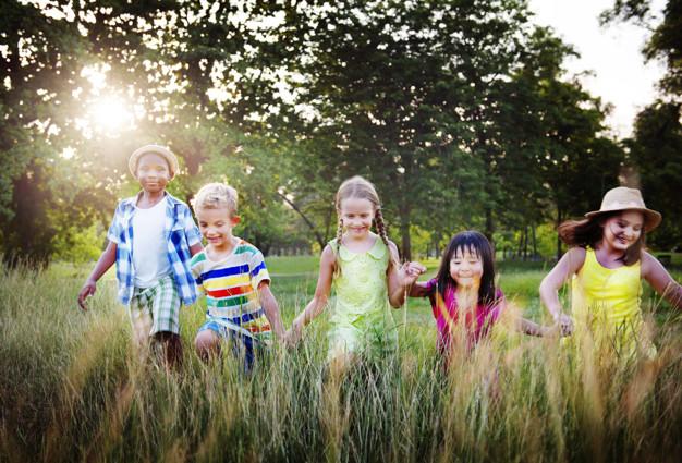 World Vision pide que necesidad de la niñez no sea políticamente instrumentalizada