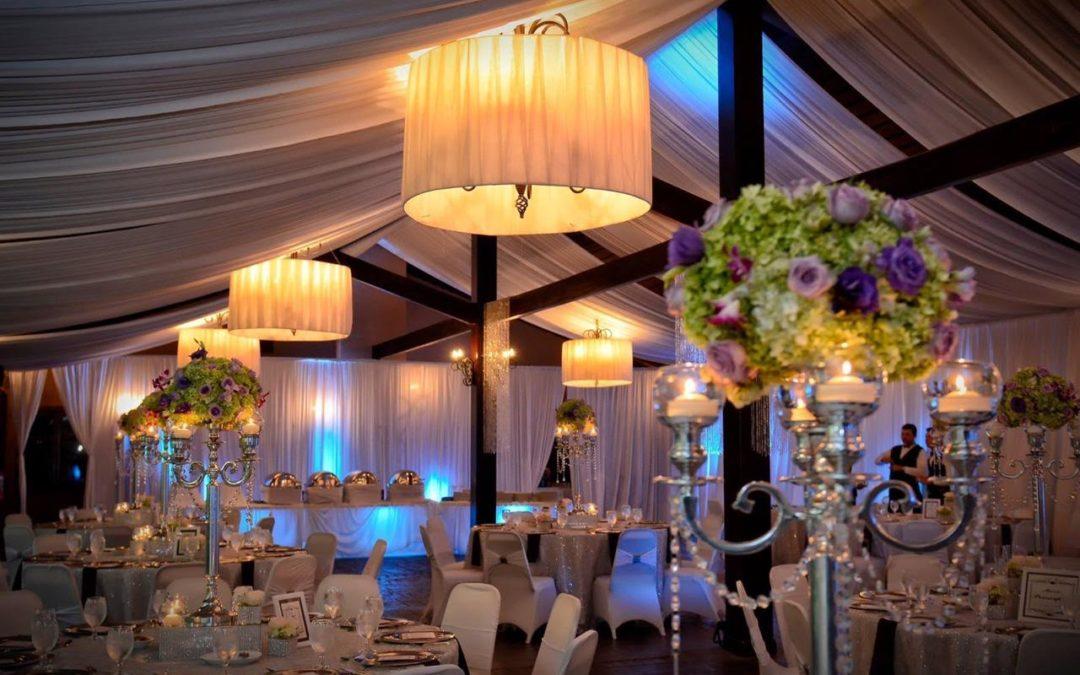 ¿Cómo planificar la boda de sus sueños?
