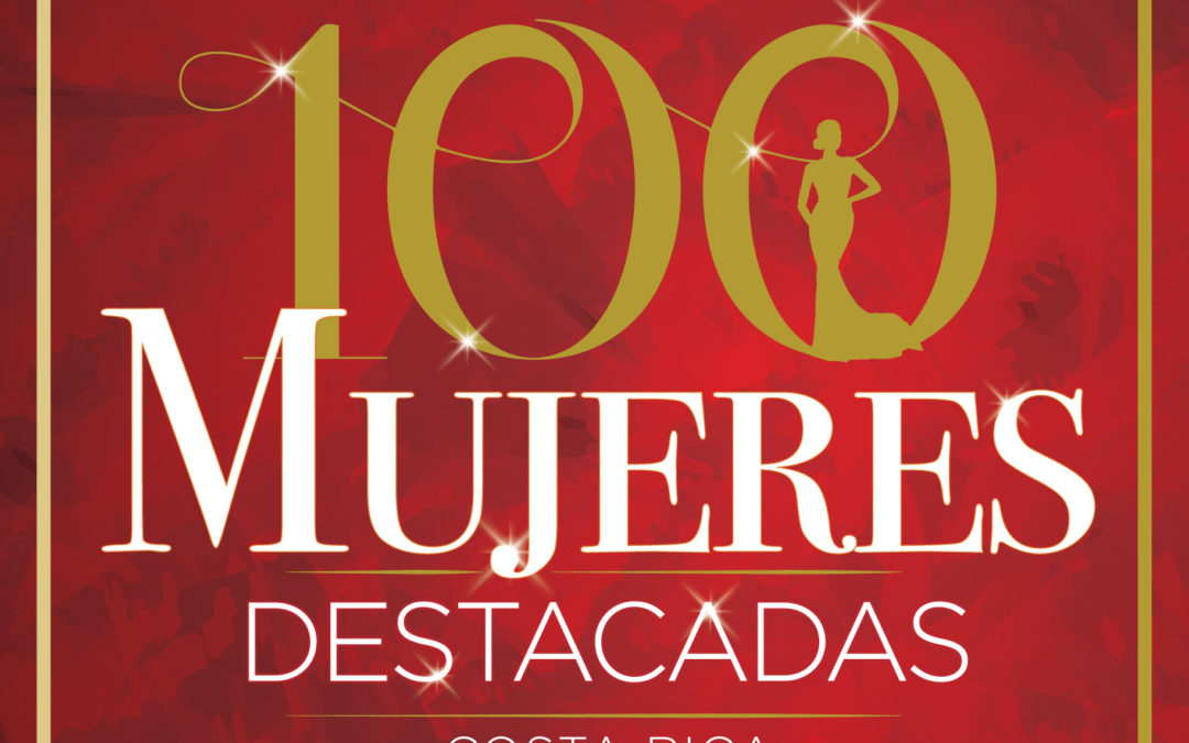 Revista MJ Edición 67 Costa Rica