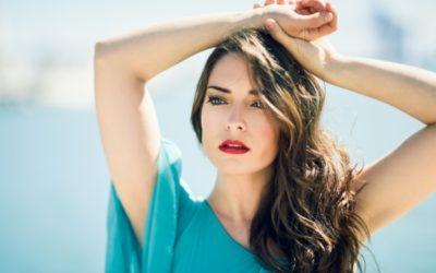 Mascarillas: la fórmula mágica para no lastimar el cabello en verano