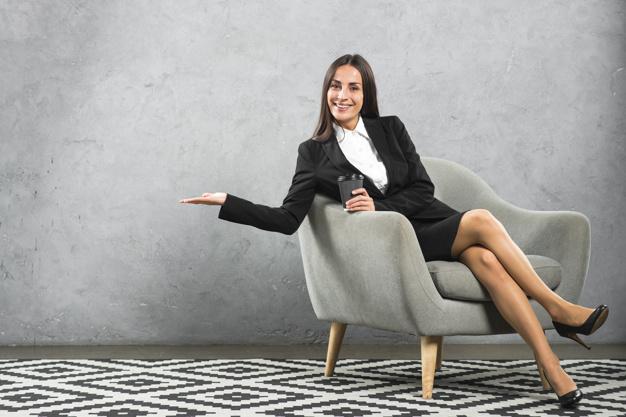 La clave para que más mujeres se integren en puestos de liderazgo