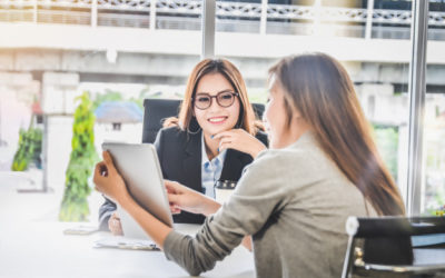 ¿Deberían las mujeres considerar una carrera en ciberseguridad?