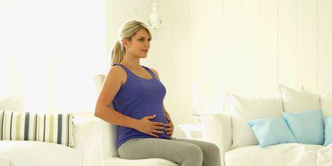 Incontinencia Urinaria durante la Maternidad: ¿Cómo prevenirla y cómo tratarla?