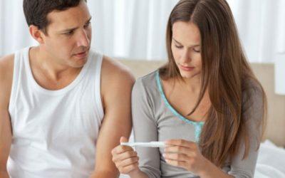 Más de 12 mujeres costarricenses son atendidas diariamente por problemas de fertilidad