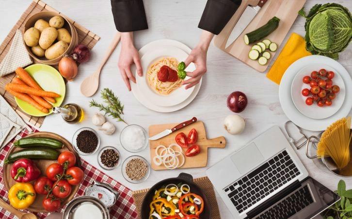 Tips que el 73% de los ticos sin obesidad implementan para una vida sana