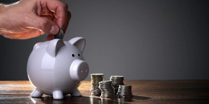 Siete ventajas de tener una cuenta de ahorros