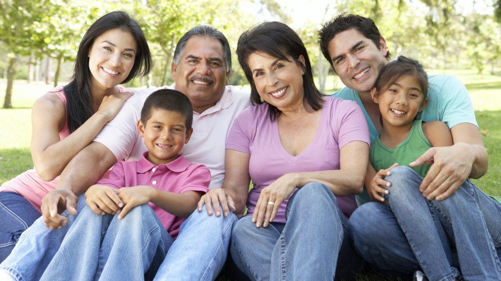 Hacer cambios para impedir que la prediabetes se convierta en diabetes