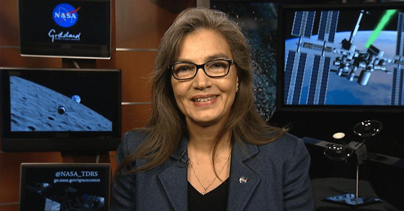 Se amplía plazo para optar las becas Ing. Sandra Cauffman de Ciencia y Tecnología