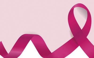 Madres de niños con cáncer recibieron mamografías