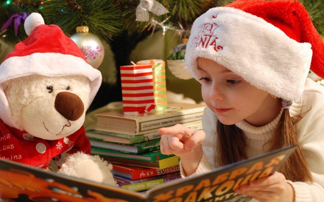 Organización Toy for Tots recaudará juguetes para niños de zonas vulnerables