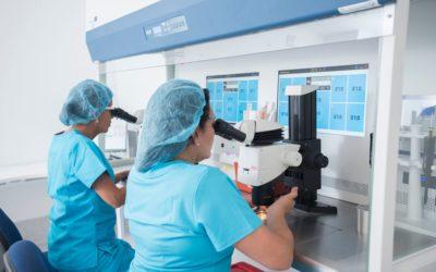Nuevo centro de reproducción asistida abre en Costa Rica