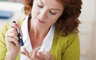 Diabetes: Diez formas de evitar complicaciones