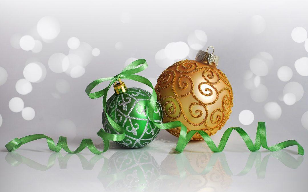 Conozca las 8 propuestas de decoración navideña para el 2019