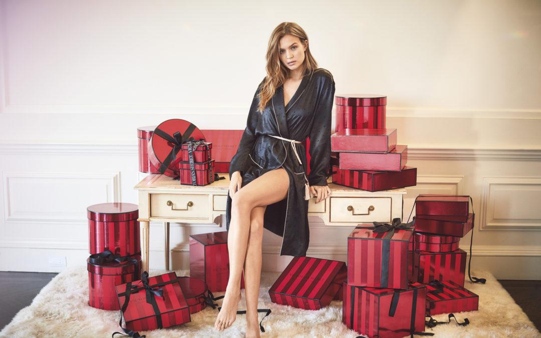¿Qué está de moda para regalar en esta Navidad?
