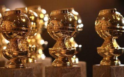 Globos de Oro 2020: estos son los principales nominados a los premios del cine y la televisión de Hollywood