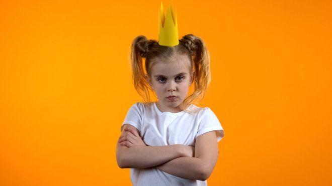 Los mitos más comunes sobre los hijos únicos desmentidos por la ciencia
