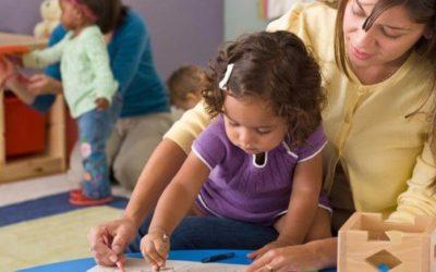 Serena, la app especializada en cuido de niños, crece en Costa Rica