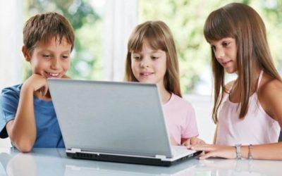 Regreso a clases: cinco consejos sobre seguridad tecnológica a considerar como padres