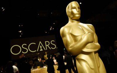 Nominaciones Oscar 2020: Lista completa de nominados