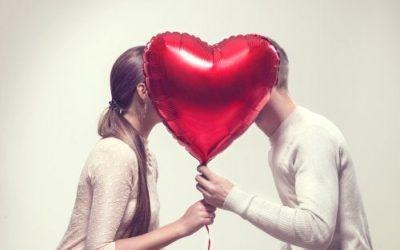 ¿Cómo hacer que su matrimonio mejore?