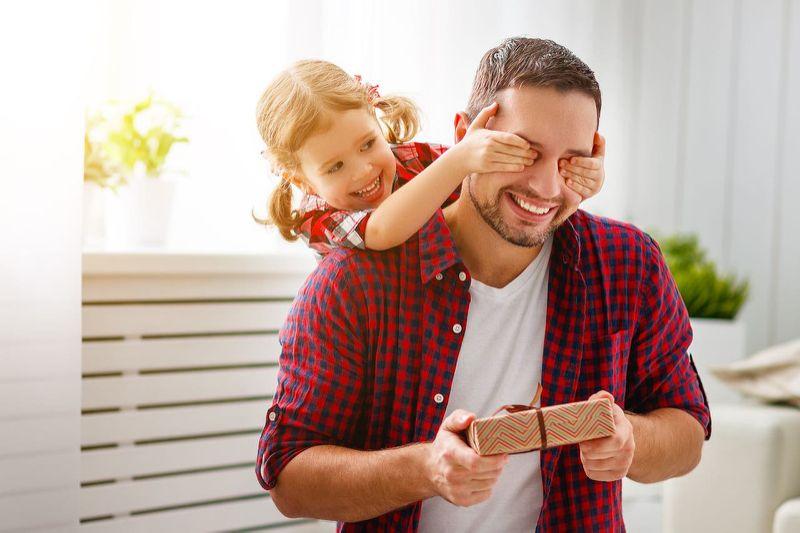 ¿Cuáles son los elegidos de Epson para el Día del Padre?