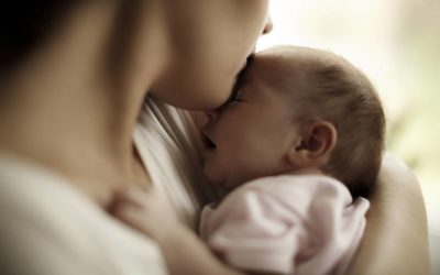 Madres a pesar de las circunstancias