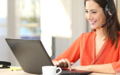 35 empresas reclutarán personal para llenar 3.000 puestos disponibles en la feria virtual multilingüe JobLink