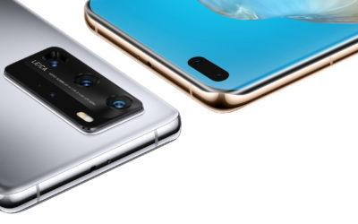 """Huawei premiará con ecosistema tecnológico en  concurso """"We Speak Pictures"""""""