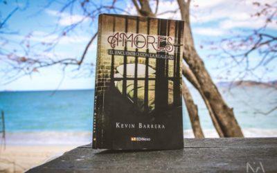 Novela costarricense: Amores El Encuentro Con La Realidad