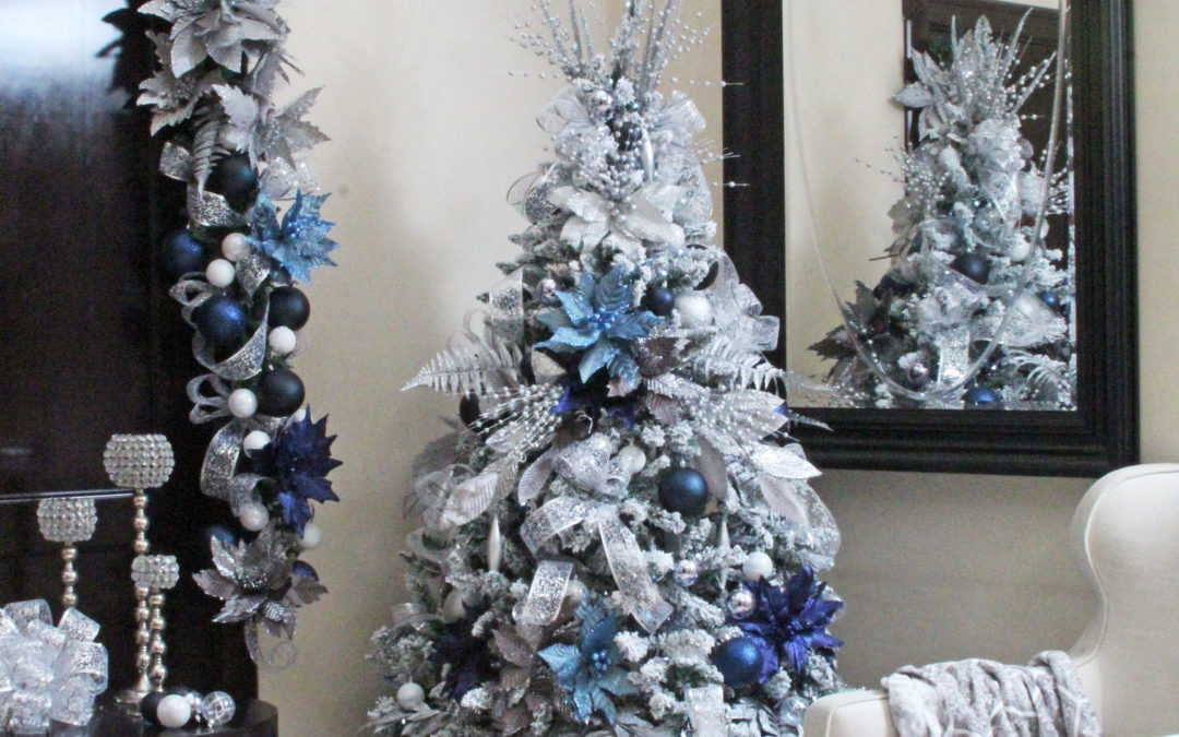 Conozca las tendencias en decoración navideña  que trae Tiendas Ekono este 2020