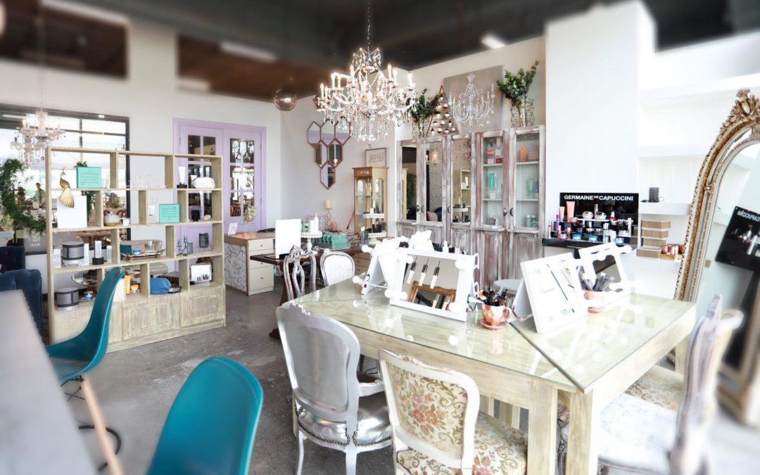 Caro Cheng Beauty Atelier inicia proceso de reclutamiento de personal por expansión