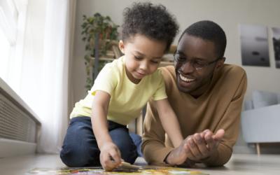 NAN 3 ® lanza una nueva combinación exclusiva para reforzar el sistema inmune de niños en crecimiento