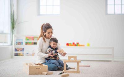 Huggies ® lanza plataforma para crear comunidad virtual de apoyo a mamás en cada etapa del embarazo