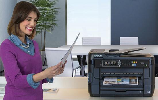Epson lanza su propia tienda online en Centroamérica