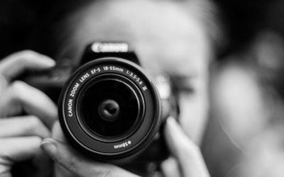 Fotógrafos profesionales y aficionados podrán mostrar la cara real de la salud 2020
