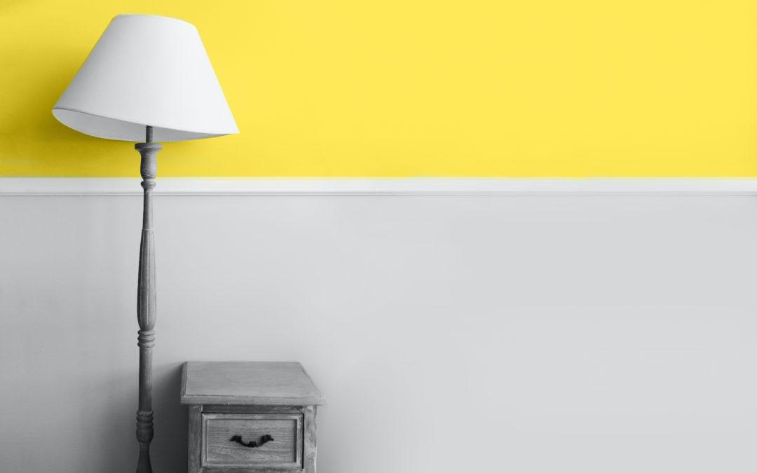 ¿Cuál es el color del 2021 y cómo incorporarlo en nuestro hogar?