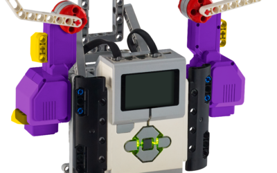 Concurso de programación y robótica de Pozuelo motiva a la niñez del país a interesarse en las ciencias
