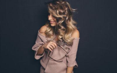 El cabello influye en el bienestar emocional, confirma nuevo estudio