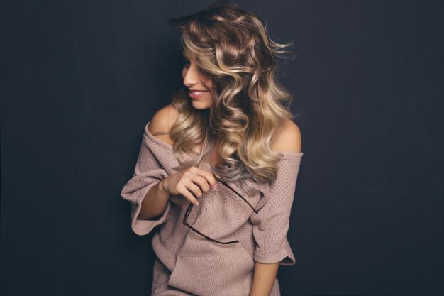 7 cuidados básicos para cuidar el cabello en verano