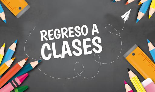 Regreso a clases 2021: Las propuestas de Epson para un año escolar exitoso