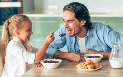 """Cereales Nestlé® trae la promoción ideal para este inicio de curso lectivo, """"Regreso a clase con Mickey & Friends"""""""