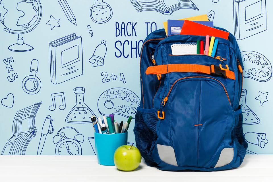 Recomendaciones para invertir su presupuesto de manera inteligente en esta temporada escolar