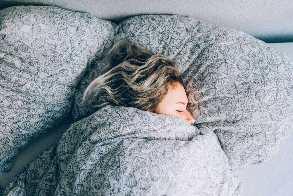 Día Mundial del Sueño 2021: consejos, alimentos y más para vencer el insomnio y dormir mejor