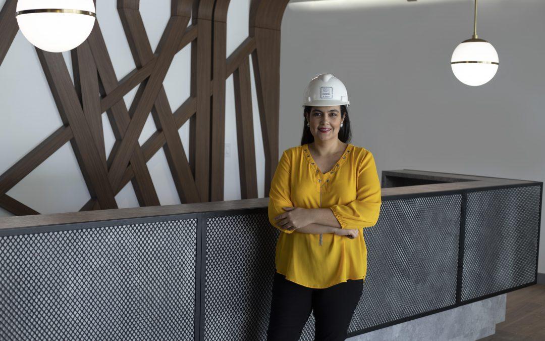 Más de 200 mujeres ejercen puestos de liderazgo en Nestlé Centroamérica.