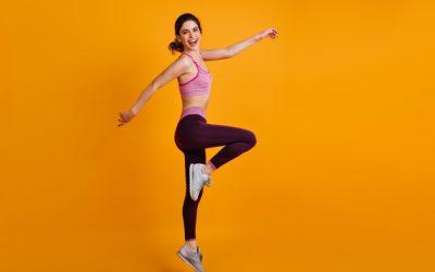Tendencias fitness que se impondrán en 2021