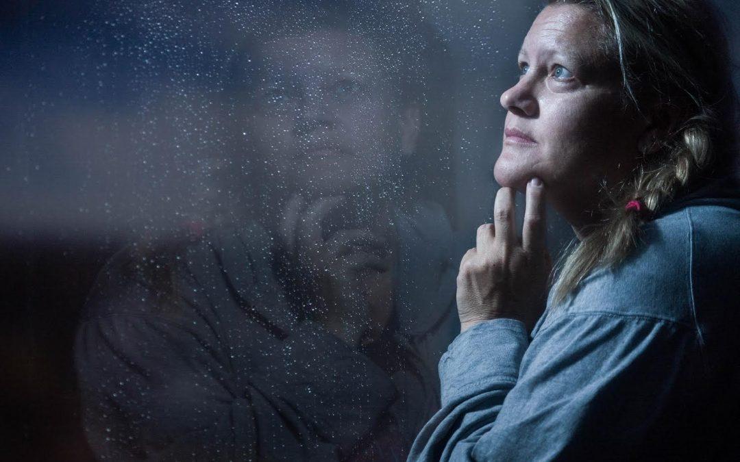 Estudio descubre más soledad por pandemia, especialmente en mujeres