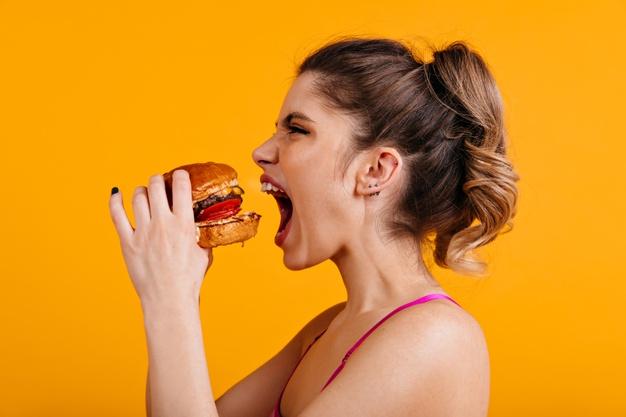 Come y come ¿cuál es la causa?