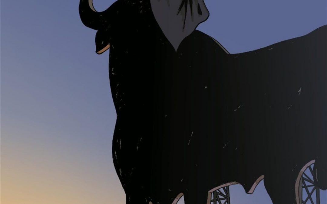 Catorce dibujantes recrean nuevas aventuras de Batman por todo el mundo